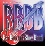 RBBB CD 2012 -  Best of RBBB